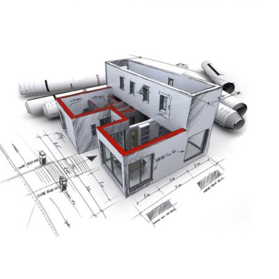 Constructions-photom